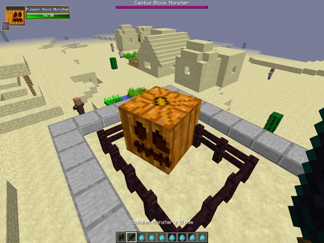 Living-Block-Monsters-Mod-15.jpg