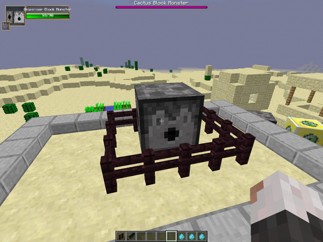 Living-Block-Monsters-Mod-19.jpg