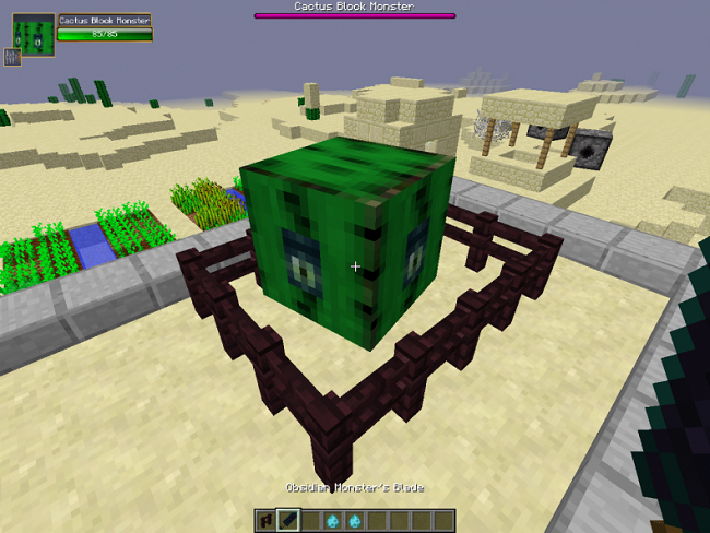 Living-Block-Monsters-Mod-22.jpg