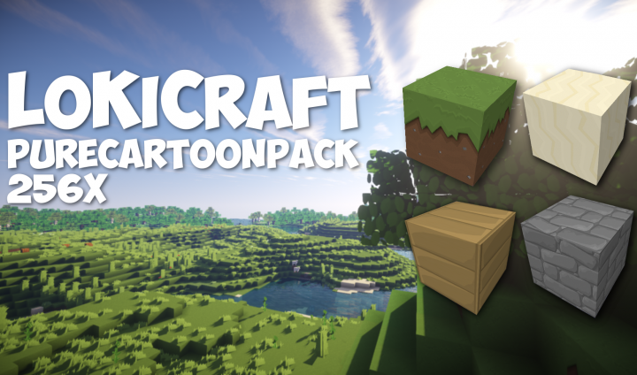 Lokicraft-purecartoon-resource-pack.jpg