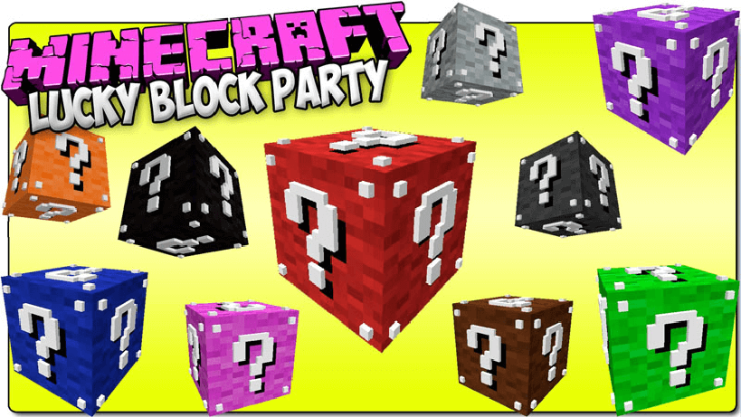 Lucky-Block-Party-Mod.png