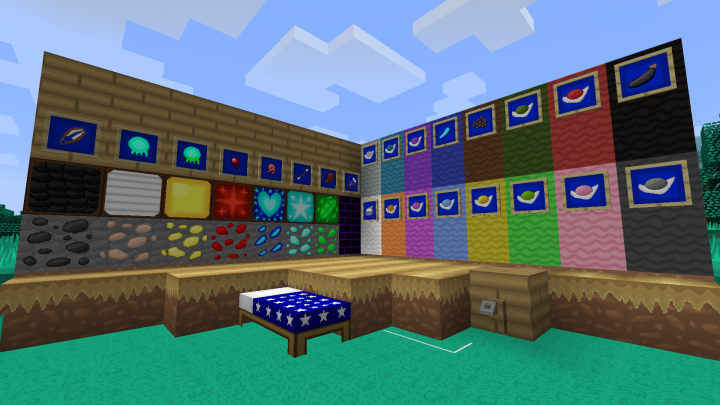 Lunaticcraft-resource-pack-1.jpg