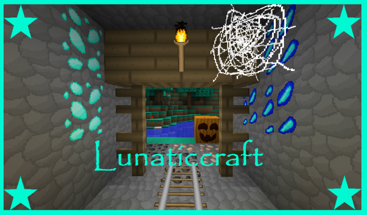 Lunaticcraft-resource-pack.jpg