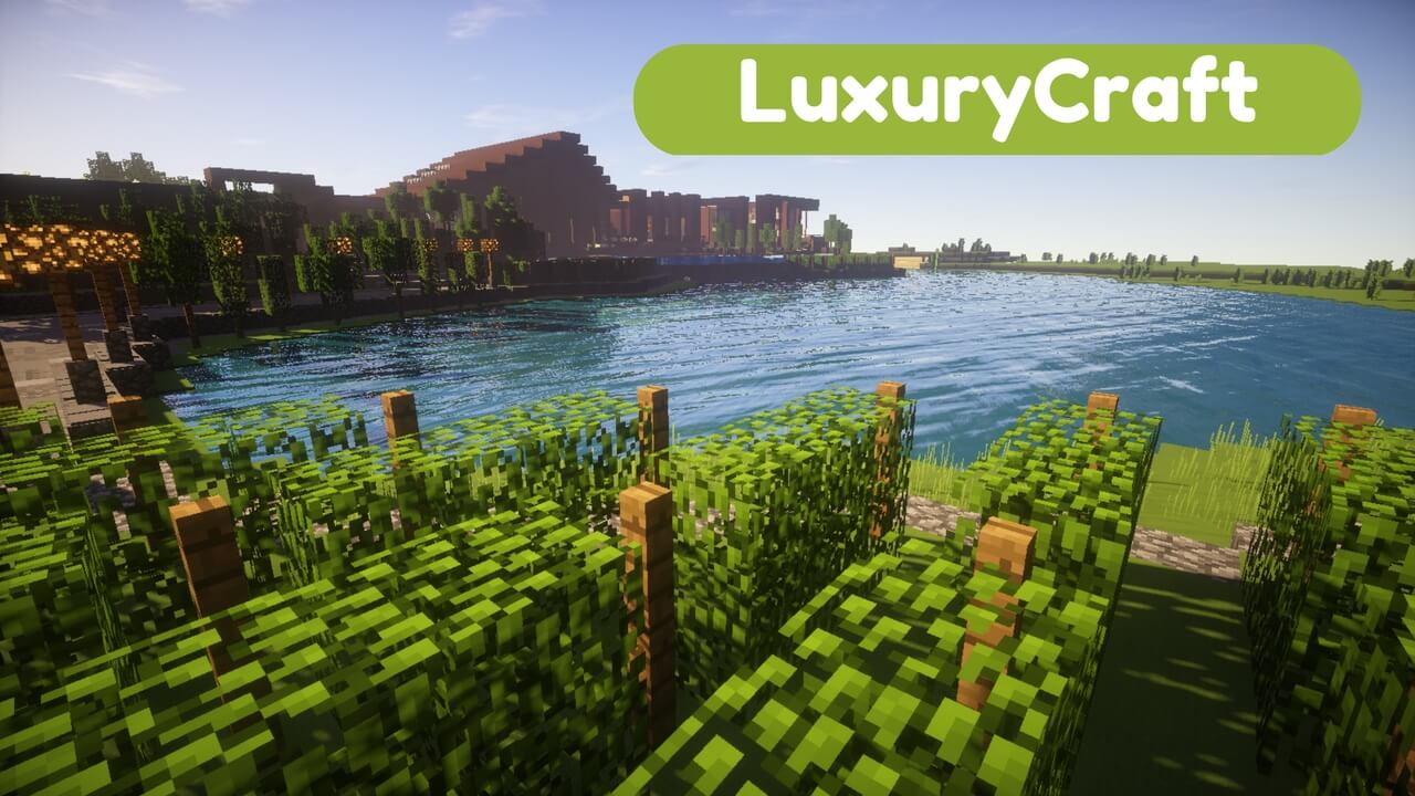 LuxuryCraft-Resource-Pack.jpg
