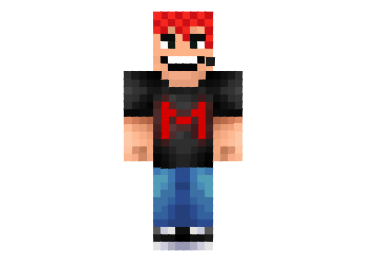 Mariplier-red-hair-skin.png