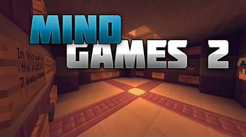 MindGames-2-Map.jpg