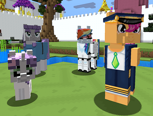 Mine-Little-Pony-Friendship-is-Crafting-Mod-Screenshots-3.png