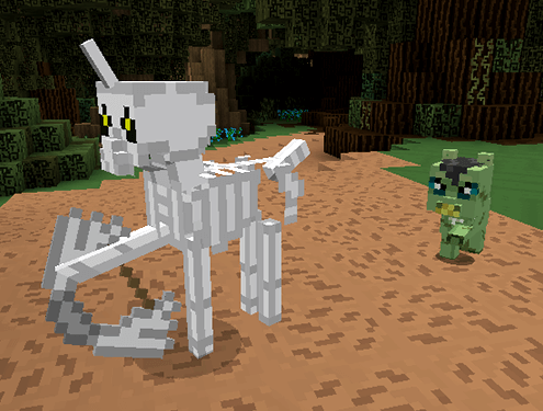 Mine-Little-Pony-Friendship-is-Crafting-Mod-Screenshots-4.png