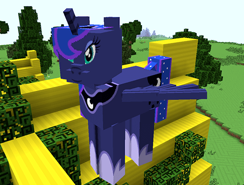 Mine-Little-Pony-Friendship-is-Crafting-Mod-Screenshots-5.png