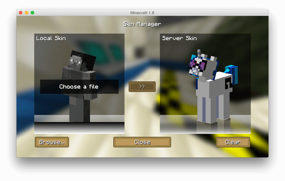 Mine-Little-Pony-Friendship-is-Crafting-Mod-Skinning-13.png