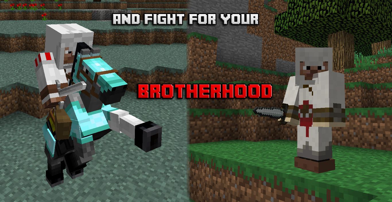 MineCreed-Mod-3.png