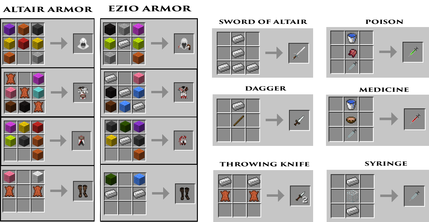 MineCreed-Mod-4.png