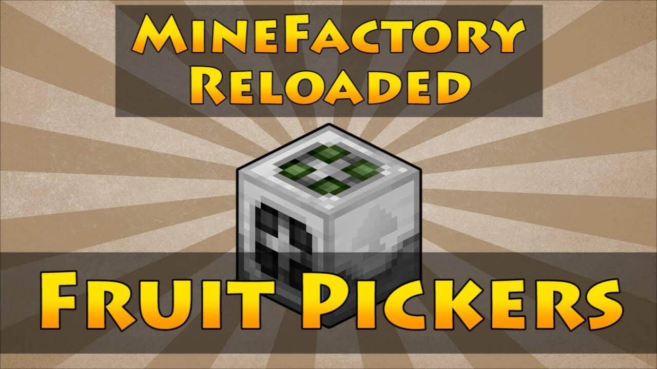 MineFactory-Reloaded-Mod-Features-1.jpg