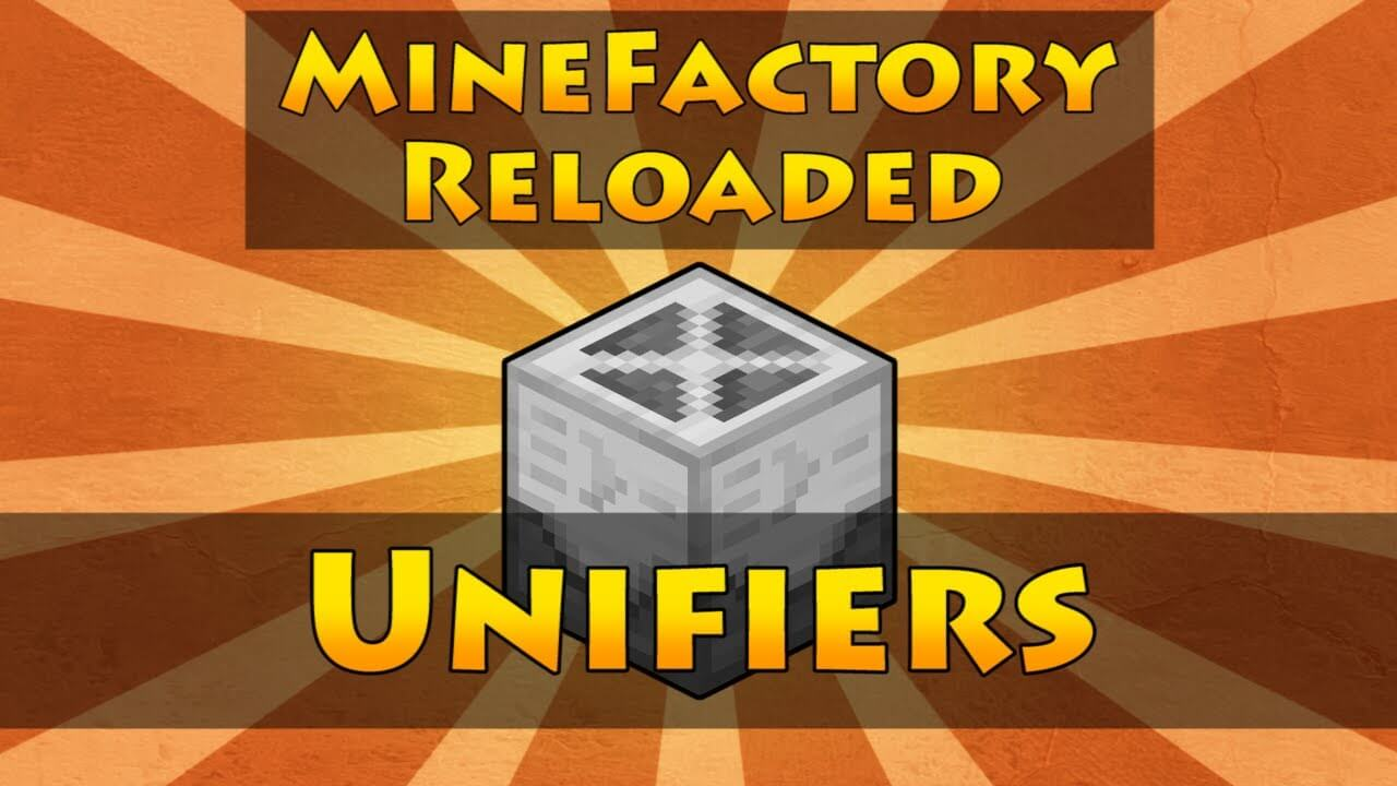 MineFactory-Reloaded-Mod-Features-10.jpg