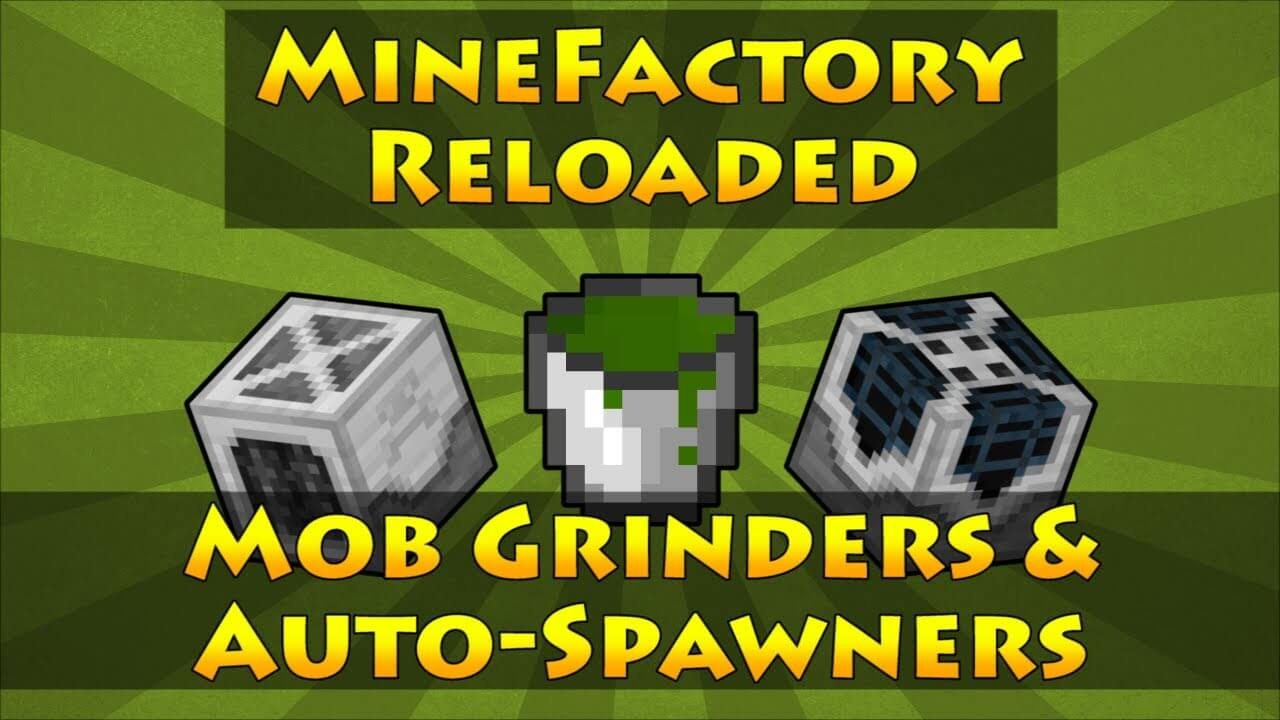 MineFactory-Reloaded-Mod-Features-12.jpg