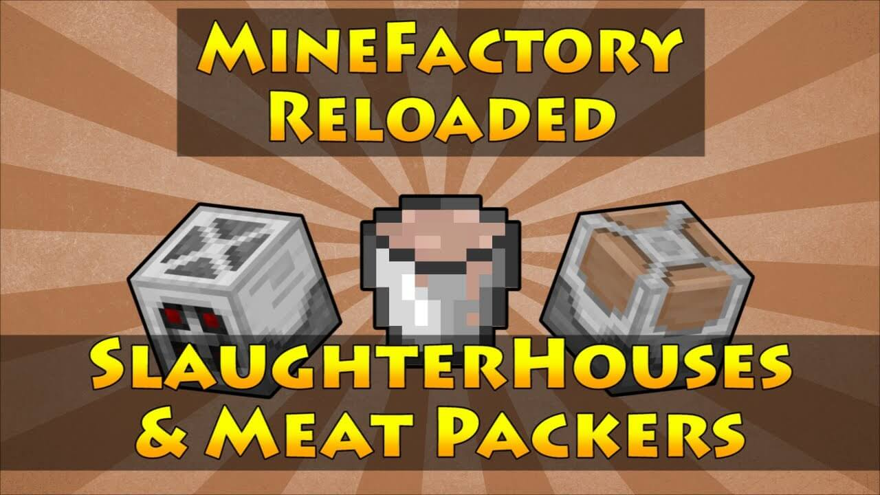 MineFactory-Reloaded-Mod-Features-13.jpg