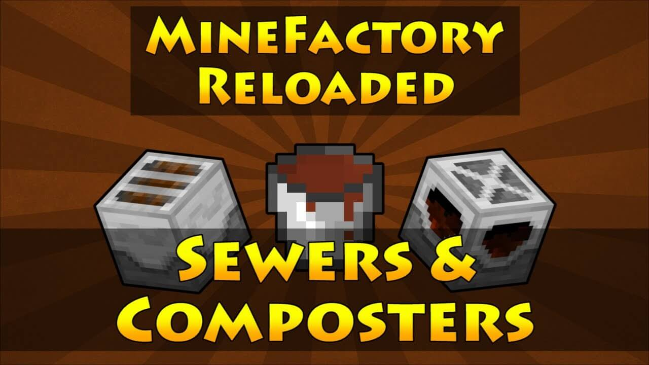 MineFactory-Reloaded-Mod-Features-15.jpg