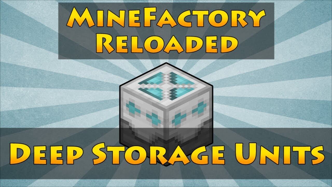 MineFactory-Reloaded-Mod-Features-18.jpg