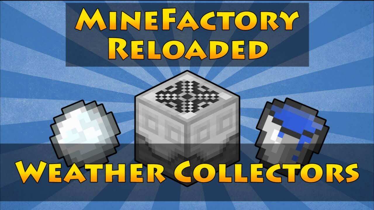 MineFactory-Reloaded-Mod-Features-19.jpg