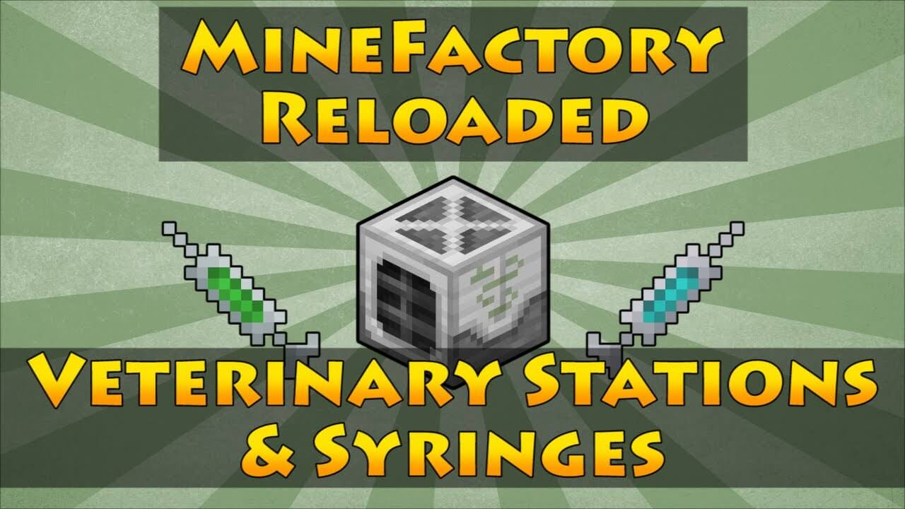 MineFactory-Reloaded-Mod-Features-2.jpg