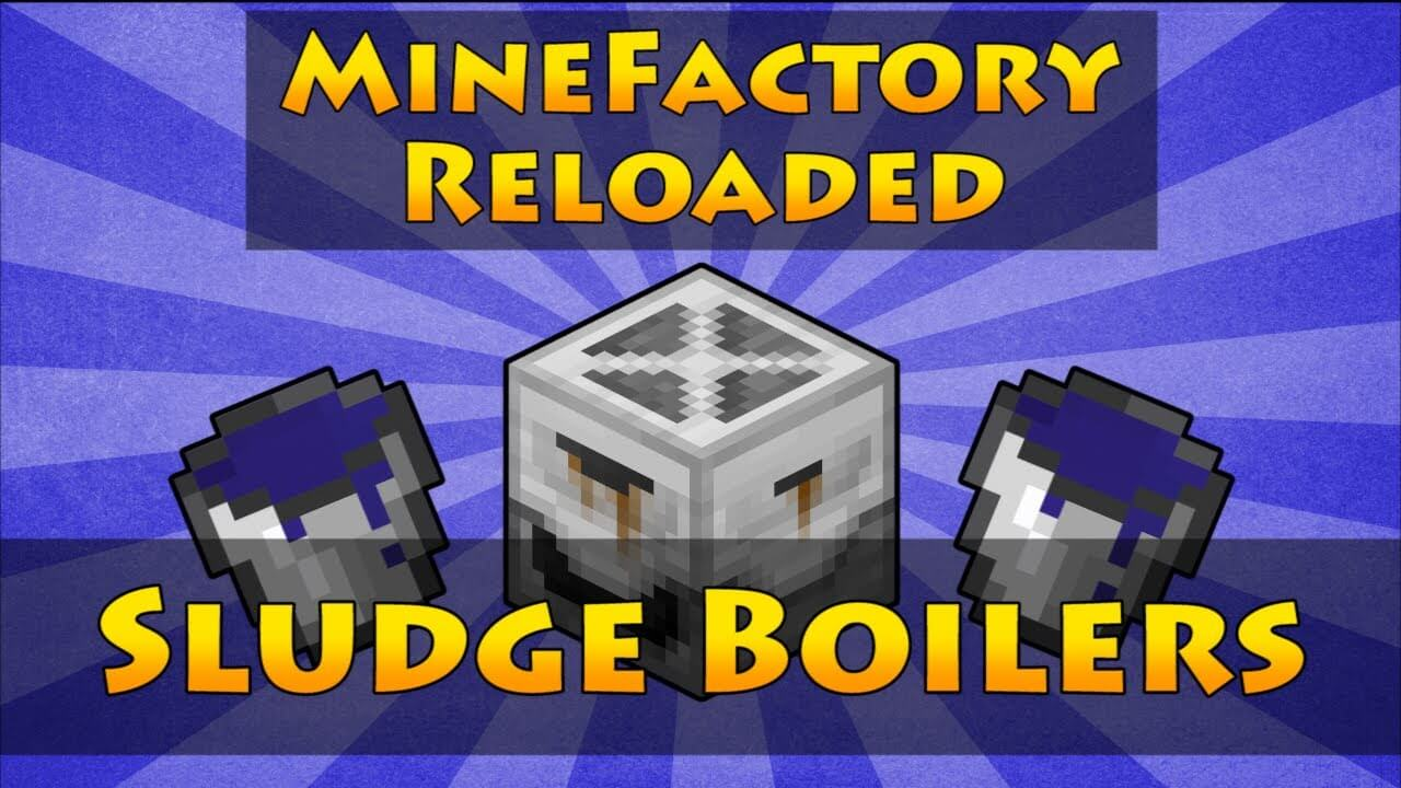 MineFactory-Reloaded-Mod-Features-20.jpg