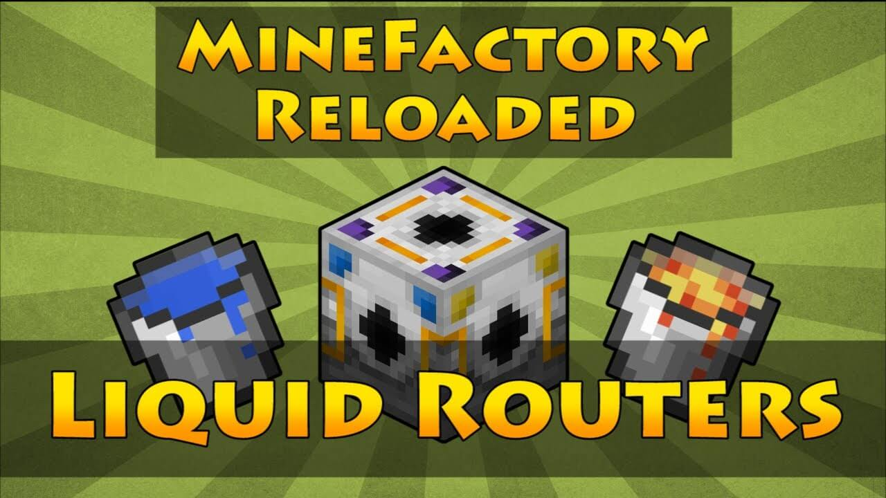 MineFactory-Reloaded-Mod-Features-21.jpg