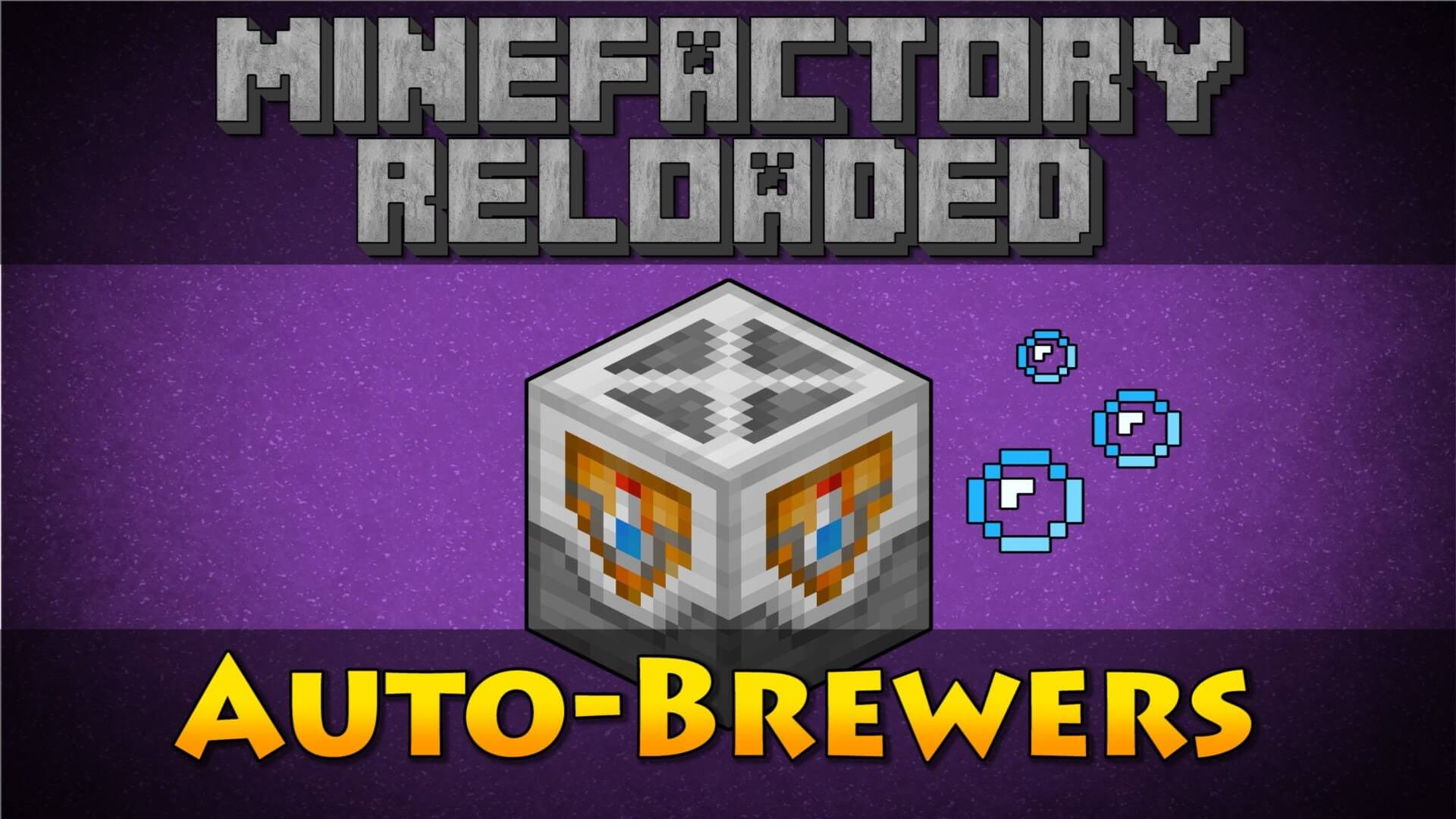 MineFactory-Reloaded-Mod-Features-24.jpg
