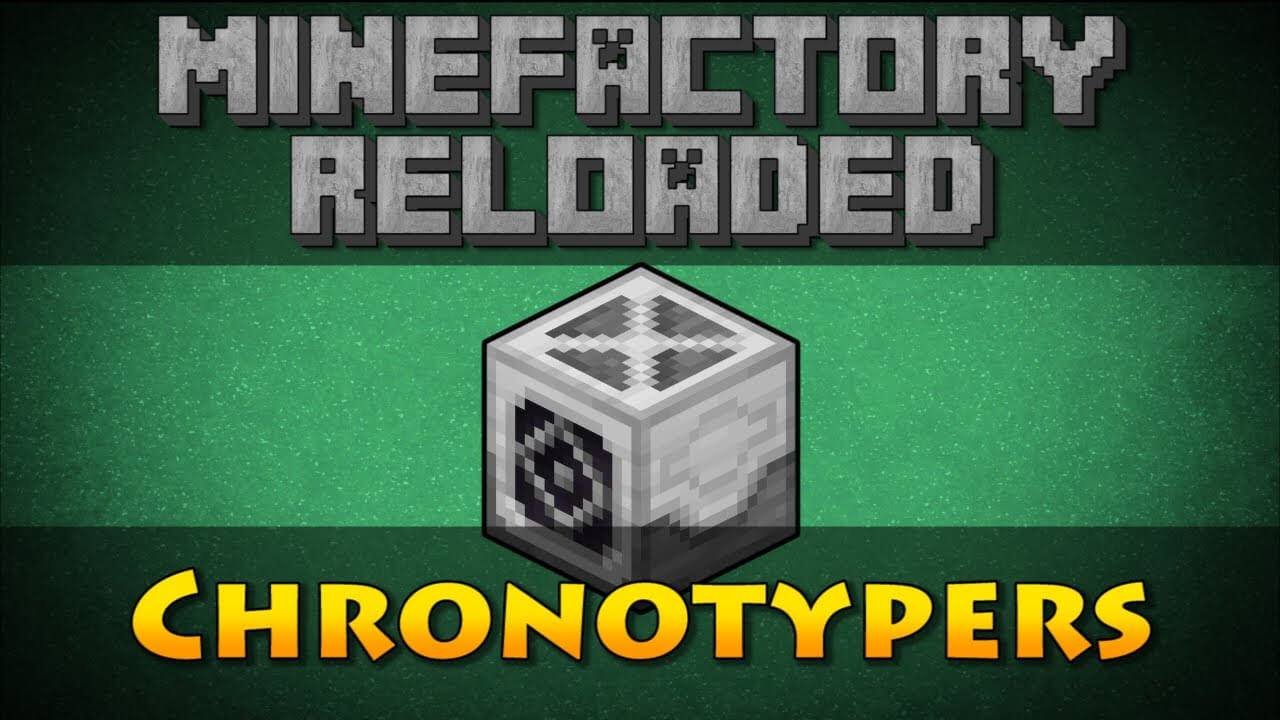 MineFactory-Reloaded-Mod-Features-25.jpg
