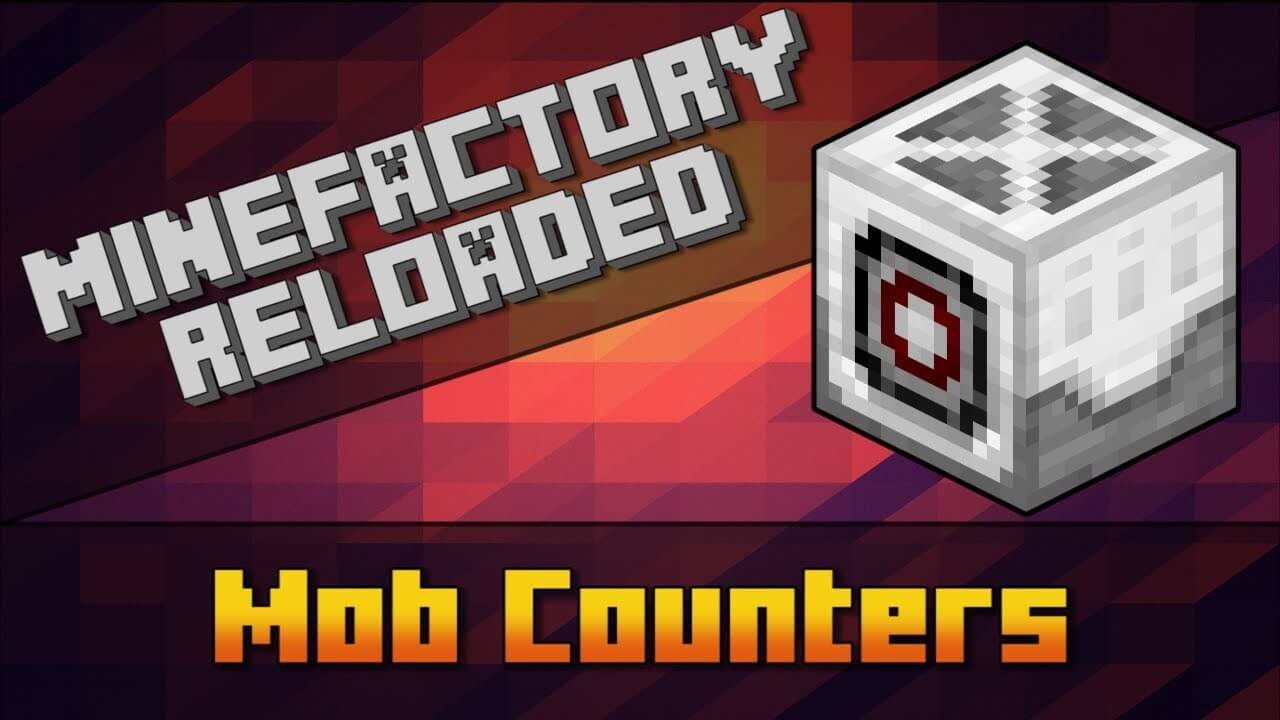 MineFactory-Reloaded-Mod-Features-26.jpg