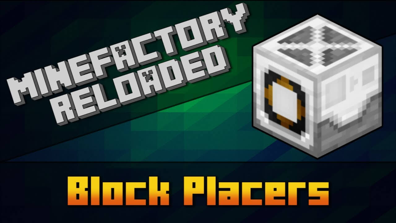 MineFactory-Reloaded-Mod-Features-27.jpg