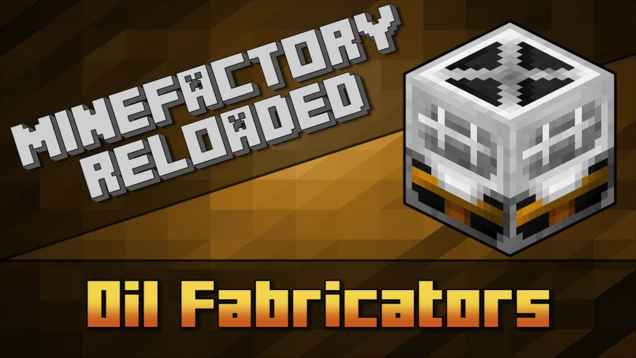 MineFactory-Reloaded-Mod-Features-29.jpg