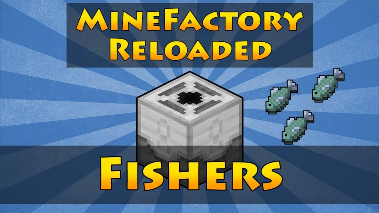 MineFactory-Reloaded-Mod-Features-3.jpg