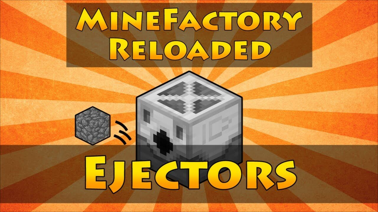 MineFactory-Reloaded-Mod-Features-4.jpg