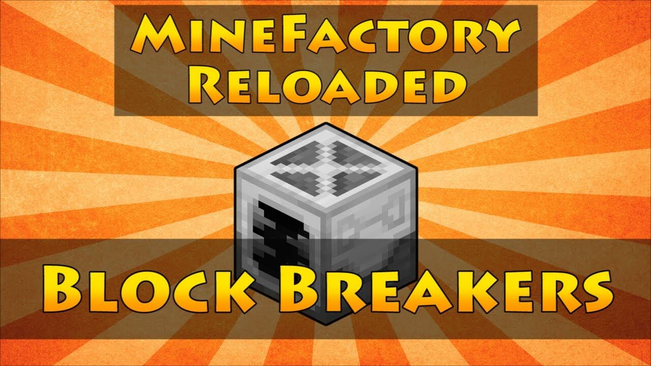 MineFactory-Reloaded-Mod-Features-5.jpg