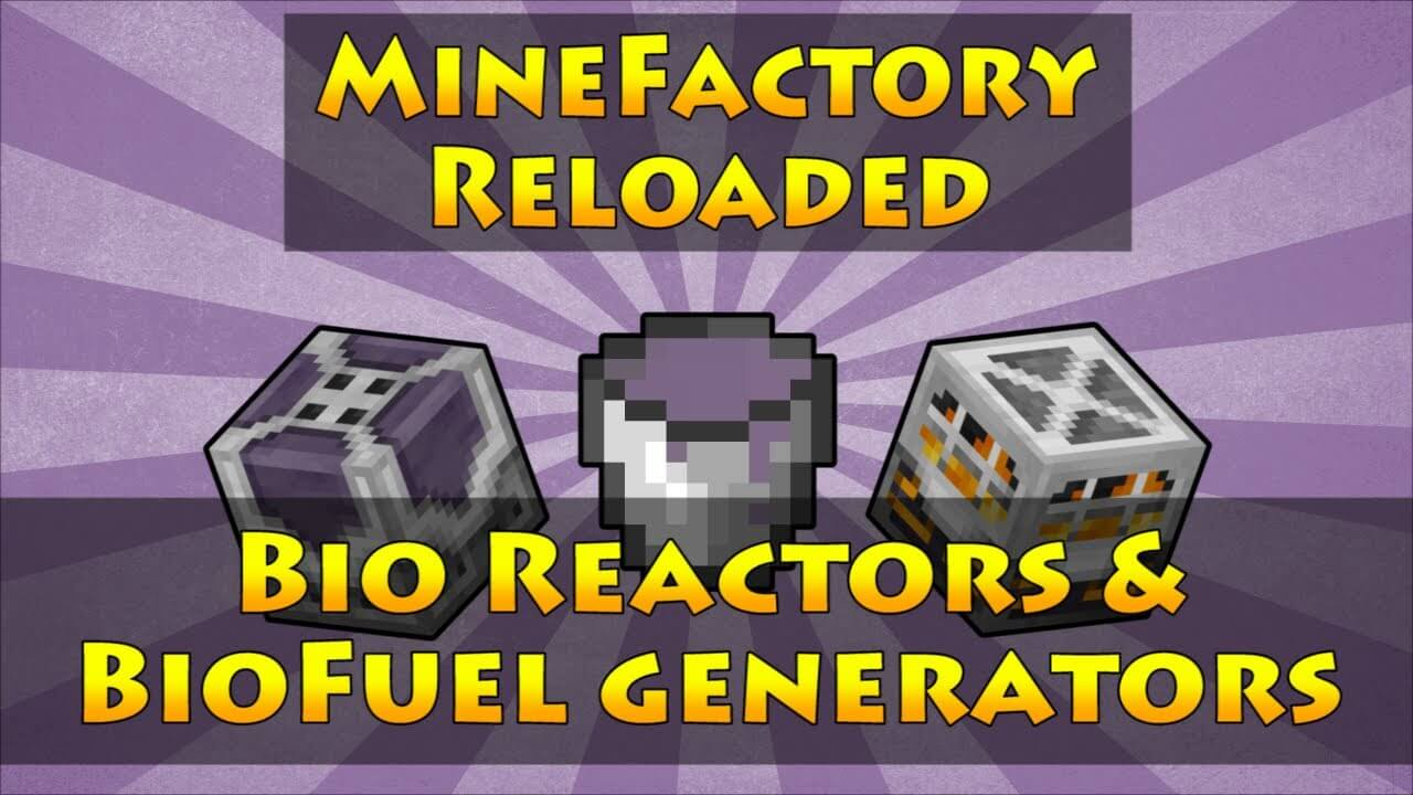 MineFactory-Reloaded-Mod-Features-6.jpg