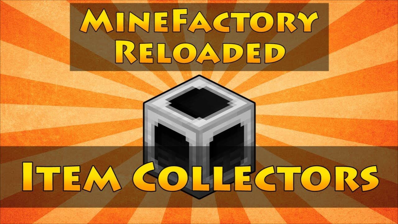 MineFactory-Reloaded-Mod-Features-8.jpg