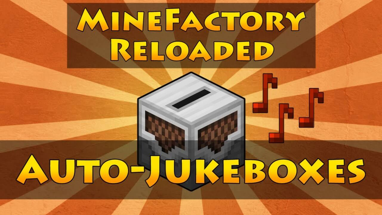 MineFactory-Reloaded-Mod-Features-9.jpg