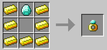 Minecraft-Comes-Alive-Mod-Crafting-Recipes-2.png