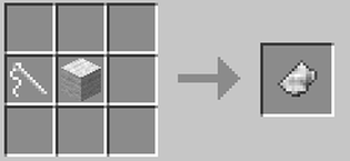 Minecraft-Comes-Alive-Mod-Crafting-Recipes-21.png