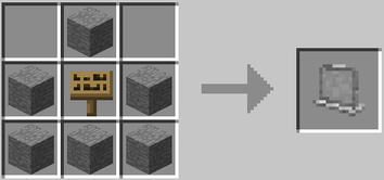 Minecraft-Comes-Alive-Mod-Crafting-Recipes-4.png