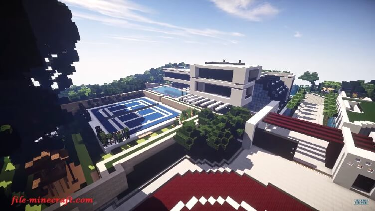 Minecraft-Modern-House-Map-Screenshots-1.jpg