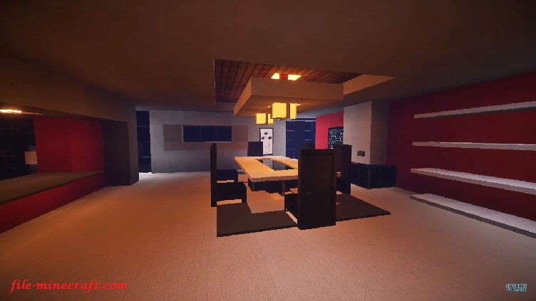 Minecraft-Modern-House-Map-Screenshots-4.jpg