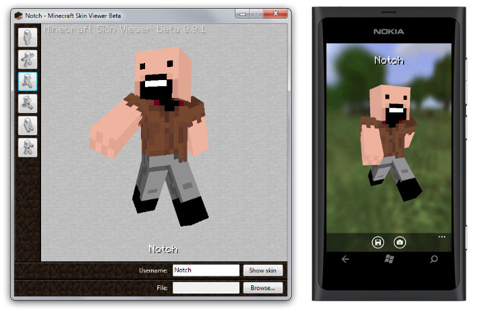 Minecraft-Skin-Viewer-1.jpg