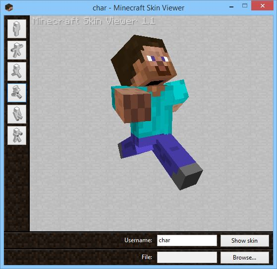 Minecraft-Skin-Viewer-4.jpg