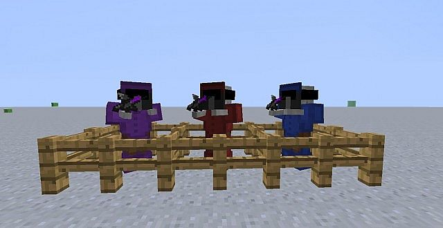 Mineplex-super-paintball-pack-3.jpg