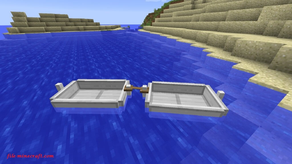 Moar-Boats-Mod-Features-4.jpg