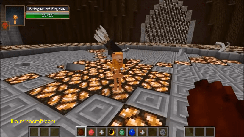 Mob-Battle-Mod-Screenshots-1.png