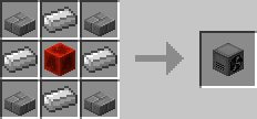 Mob-Grinding-Utils-Mod-Crafting-Recipes-1.png