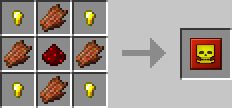 Mob-Grinding-Utils-Mod-Crafting-Recipes-13.png