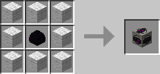 Mob-Grinding-Utils-Mod-Crafting-Recipes-18.png